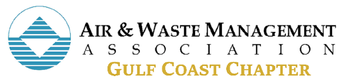 Gulf Coast Chapter A&WMA